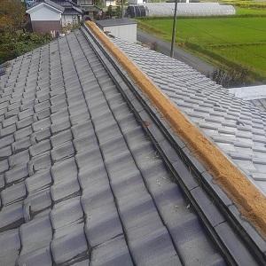 屋根工房きのした