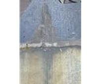コロニアル毛細管雨漏り・屋根修理