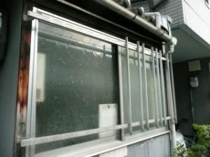 大阪府・大正区の改装補修工事完成