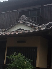 7種21通りの屋根修理