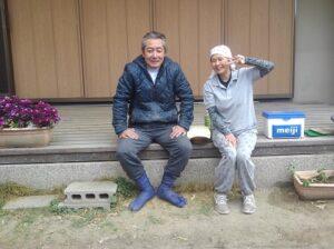 この記事は当店親方・鈴木大輔が書きました