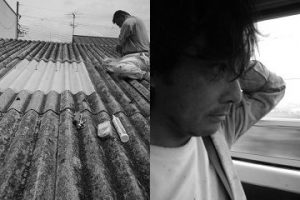 当店の屋根瓦修理・雨漏り修理が適正価格である理由