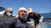 屋根工房きのした 鈴木大輔